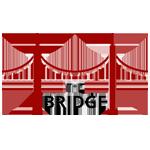 thebridge-site