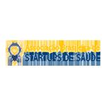 associacao-brasileira-de-startups-de-saude